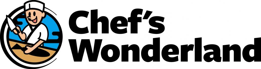 Chefs Wonderland