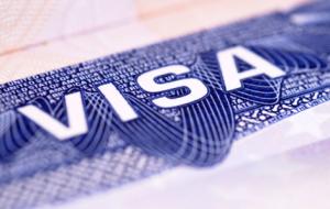 Visa for Japanese chefs