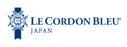 Le Cordon Bleu Tokyo Logo