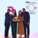 Chef Nooresha Kably is awarded as #3 on Top Restaurant 2019 list by Condé Nast Traveler India