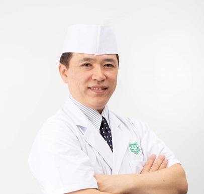 Sushi Instructor
