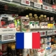 Japanese Grocery Stores in France