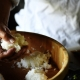 Hangiri Sushi Rice Bowl