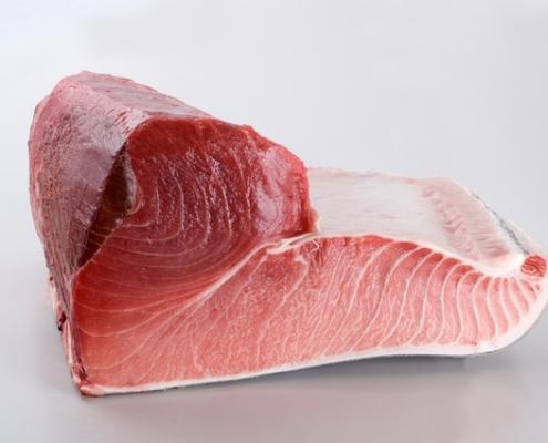 Bluefin Tuna Kuromaguro