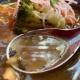 Soup Curry at Magic Spice in Shimokitazawa