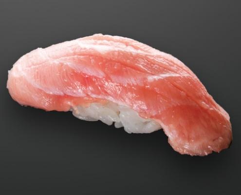 Maguro Otoro Fatty Tuna